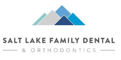 Salt Lake City Dentist Logo